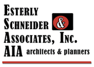 Esterly Schneider Associates, Inc.